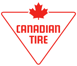 logo-canadiantire-white@2x