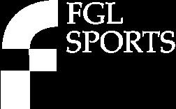 logo-fgl-white@2x