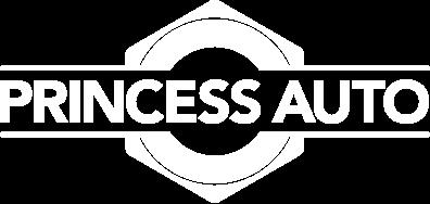 logo-princessauto-white@2x