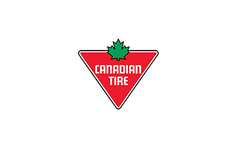 canadian-tire-logo