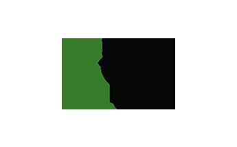 fgl-sports-logo