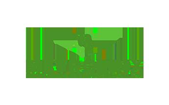 metrolinx-logo