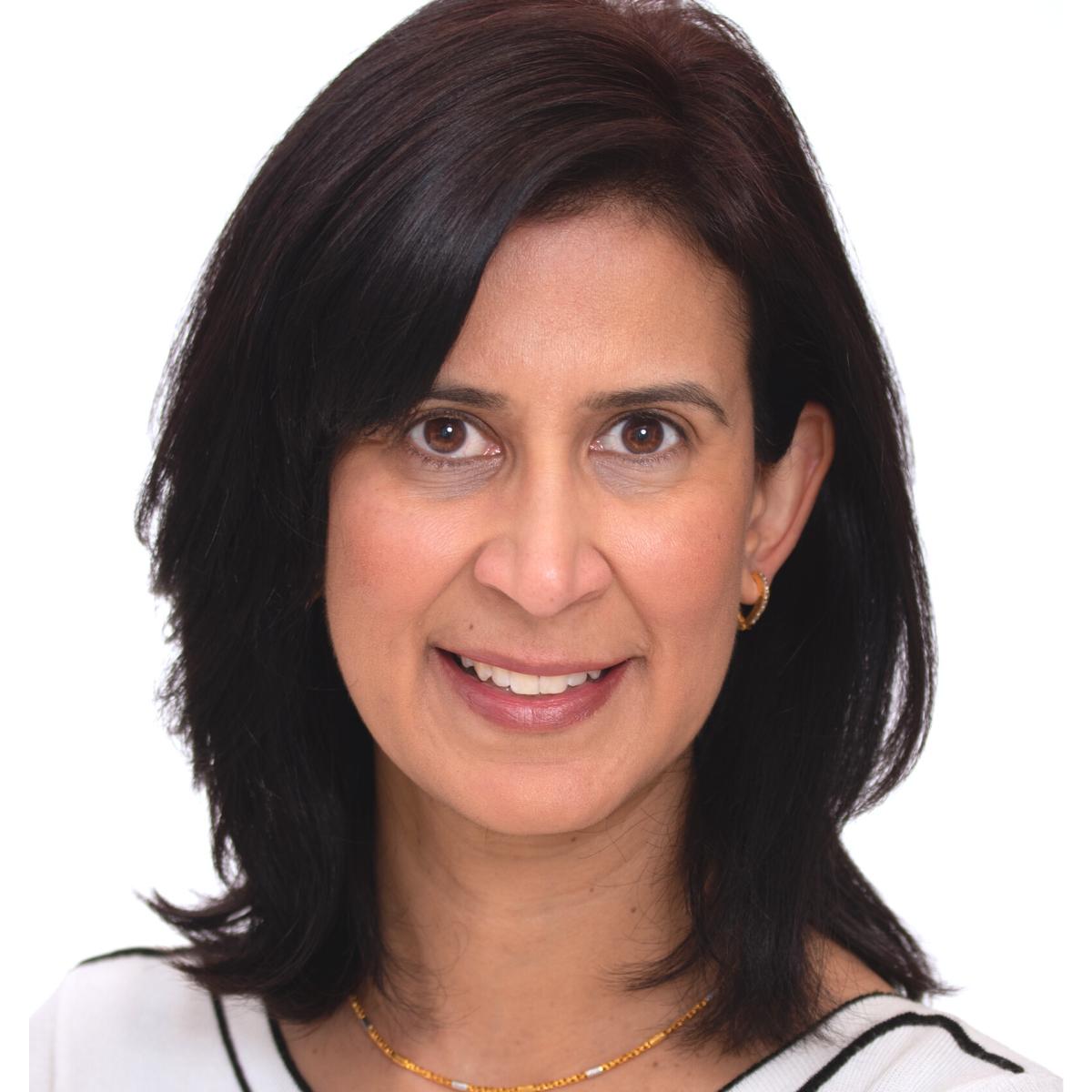 Nimira Dhalwani