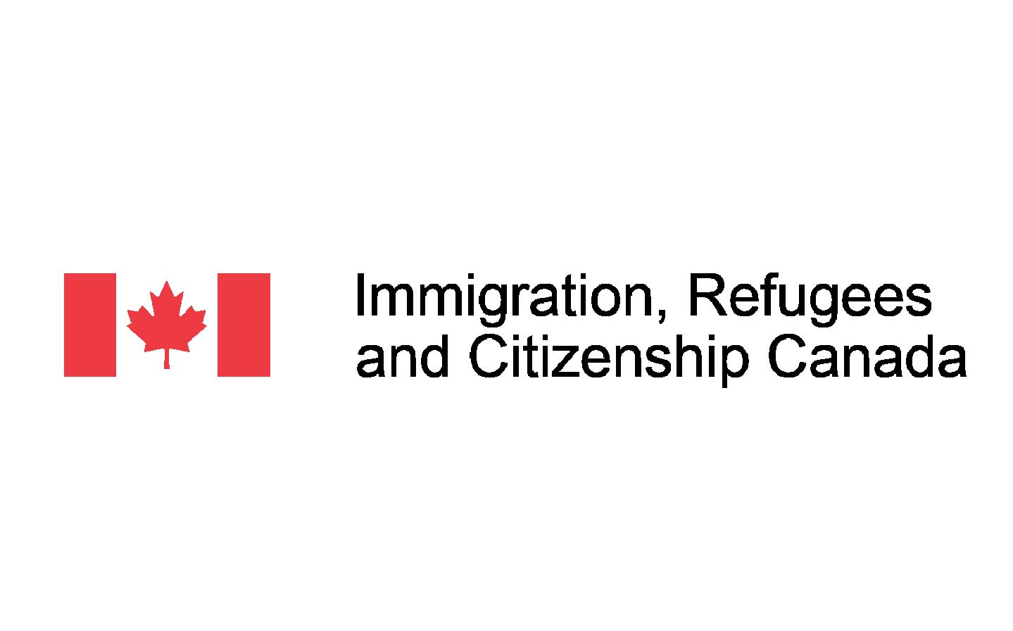 Logos - Public Sector-05