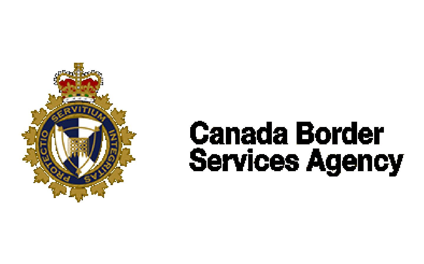 Logos - Public Sector-08